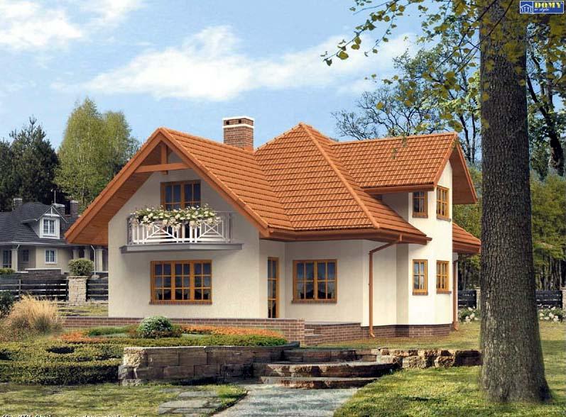 Mi casa decoracion garajes de madera precios for Modelos de casas prefabricadas americanas