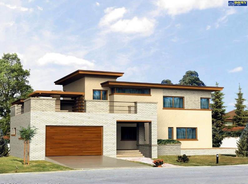Casas prefabricadas madera casas prefabricadas americanas - Casas madera americanas ...